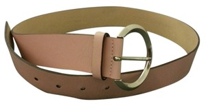 Banana Republic Banana Republic Leather Belt