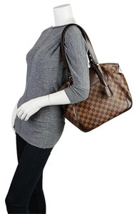 Louis Vuitton Verona Mm Verona Alma Shoulder Bag