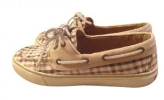 Preload https://item4.tradesy.com/images/sperry-light-brown-flats-size-us-65-136653-0-0.jpg?width=440&height=440
