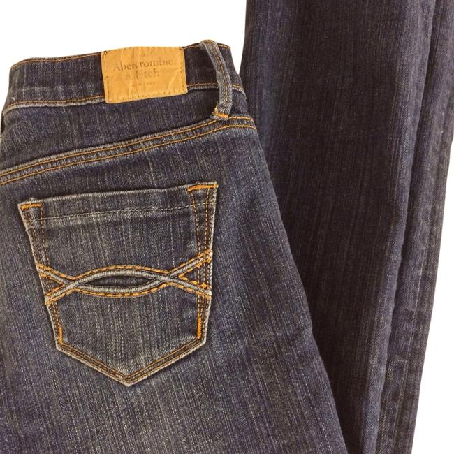 Preload https://item2.tradesy.com/images/abercrombie-and-fitch-dark-rinse-skinny-jeans-size-24-0-xs-1366541-0-0.jpg?width=400&height=650