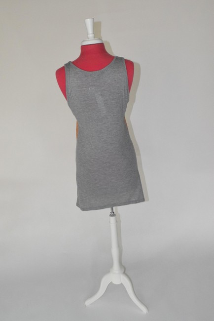 Other short dress Sequined color blocked Sparkle Illusion Comfortable Sexy In The City Block on Tradesy