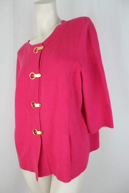 Island Republic Coat
