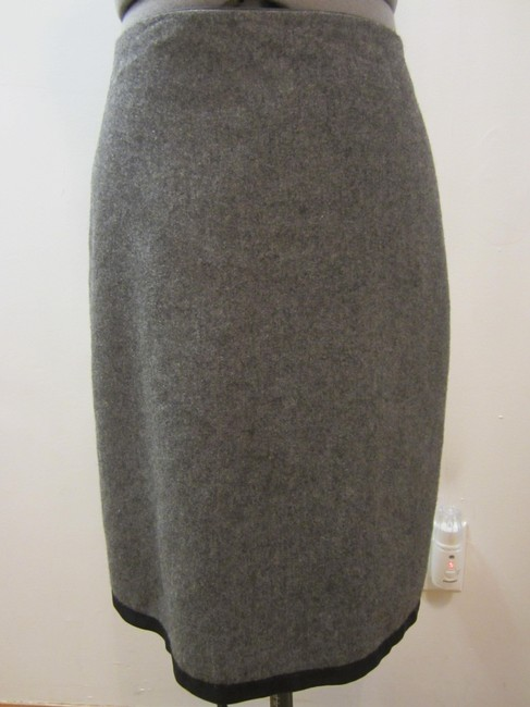 Old Navy Collection Skirt Grey