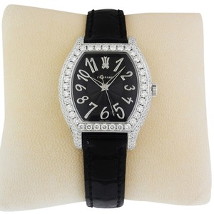Chopard Chopard Limited Edition Prince of Wales Diamond Watch