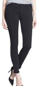 Paige Denim Jeggings