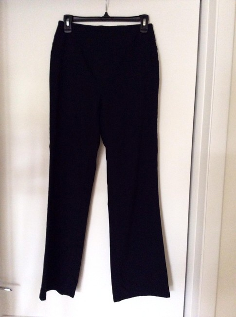 Westbound Wide Leg Pants Nevi Image 1
