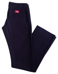 Dickies Work School Pants