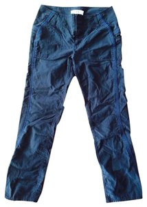 A|X Armani Exchange Pants