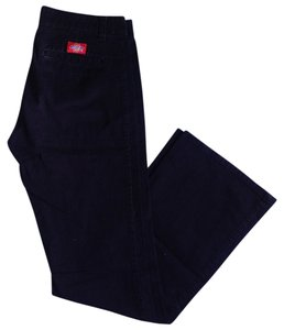 Dickies School Work Pants