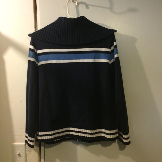 b214578d4df 50%OFF Christopher   Banks Sweater - hydroclean.no