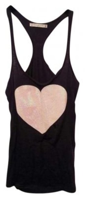 Preload https://img-static.tradesy.com/item/136809/charlotte-russe-navy-and-pink-with-heart-sequin-tank-topcami-size-2-xs-0-0-650-650.jpg