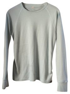 Eastern Mountain Sports Eastern Mountain Sports women's techwick top