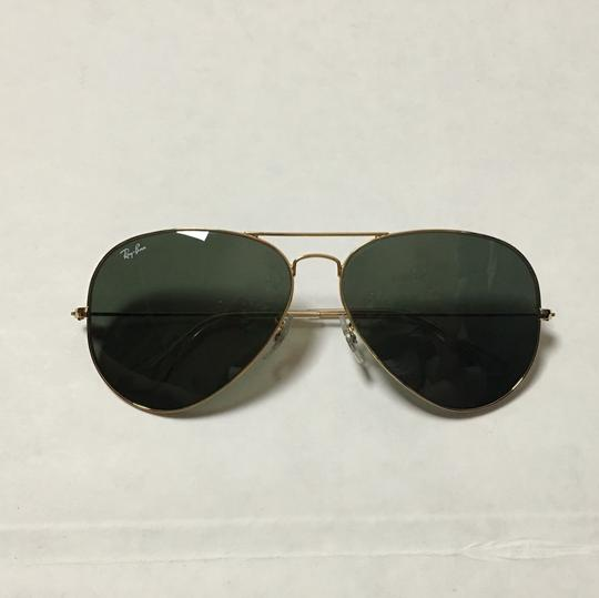 1bb9ef336a ... order ray ban aviator large metal ii rb3026 7e42d f74f6 ...