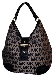 Michael Kors Tote in Multi