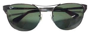 Ray-Ban RB3429 SIGNET 004