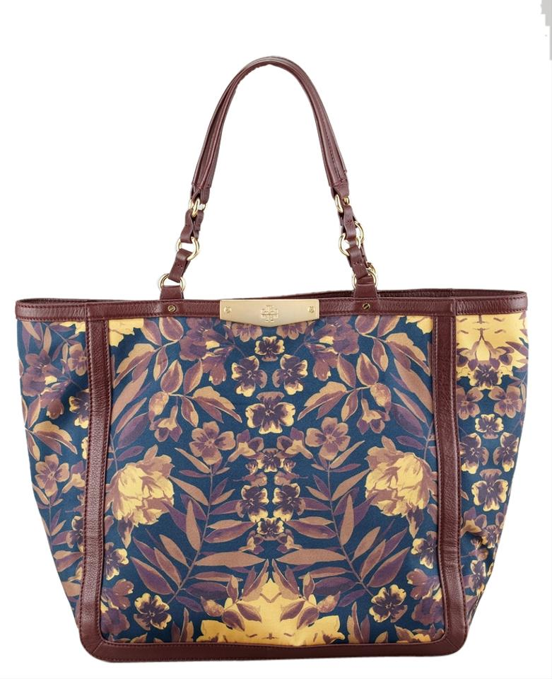 Goyard transformed the tote bag with its universally recognized pattern that has resulted in a demand from across the globe. Goyard continues to keep luxury sophisticated and easy.