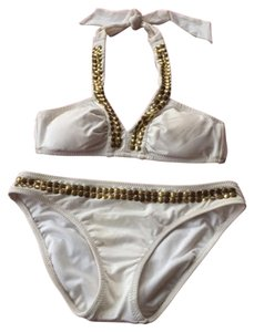 Trina Turk Trina Turk Bathing Suit