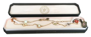Juicy Couture Brand New Juicy Couture Necklace