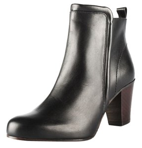 Filippa K black Boots