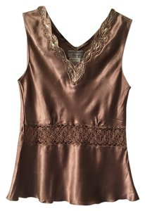 Papell Boutique Top