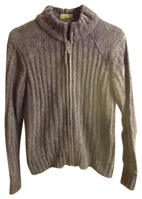 Preload https://img-static.tradesy.com/item/1369372/columbia-sportswear-company-dark-purple-river-resort-sweaterpullover-size-10-m-0-0-650-650.jpg