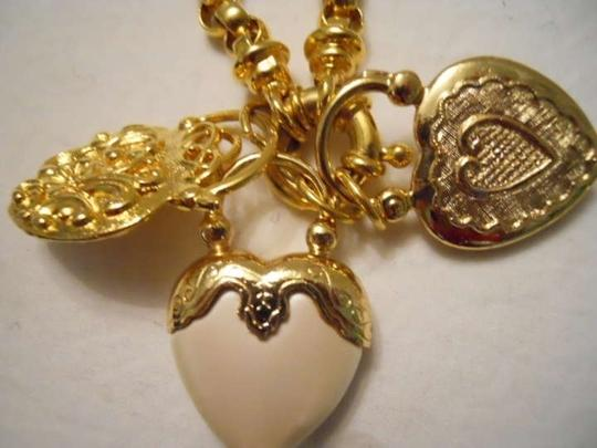 Joan Rivers Joan Rivers necklace and bracelet