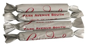 Bond No. 9 Park Avenue South
