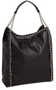 Express Ny Stella Mccartney Falabella Hobo Bag