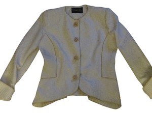 Raquel Couture Summer Jacket Raquel Couture Summer Jacket