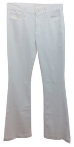 7 For All Mankind Charlize Pants