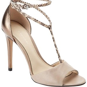 Elie Tahari Pumps