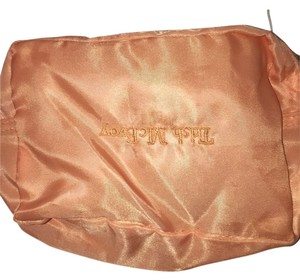 Trish McEvoy make up bag