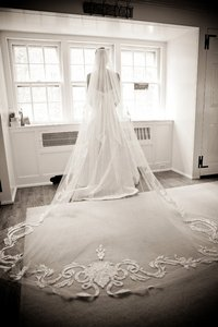 Melissa Sweet Winsome Wedding Dress