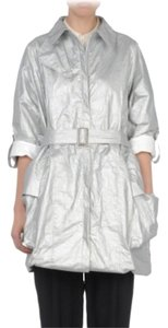 MM6 Maison Martin Margiela Raincoat