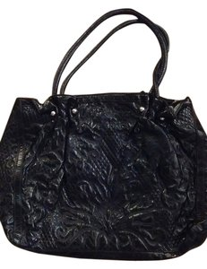 Chico's Shoulder Bag