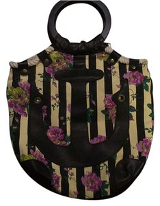 Betseyville by Betsey Johnson Tote