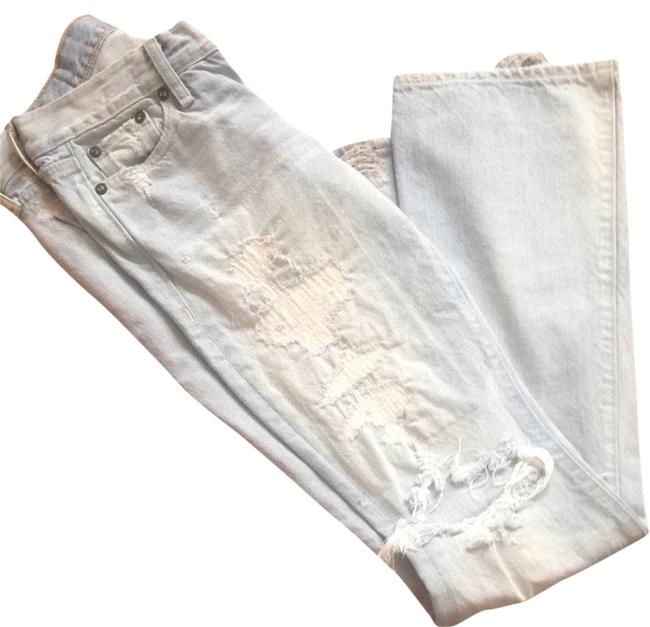 Preload https://img-static.tradesy.com/item/1370930/abercrombie-and-fitch-light-wash-straight-leg-jeans-size-23-00-xxs-0-0-650-650.jpg