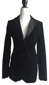 Theory Chic Black Blazer