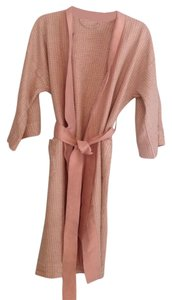 Jim Thompson Thai Silk Kimono Robe