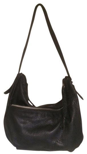 Sakroots Shoulder Bag