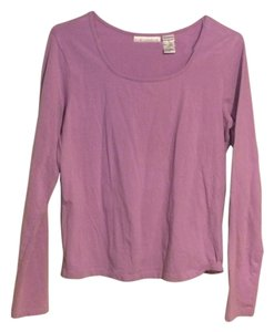 Chadwicks Top light plum