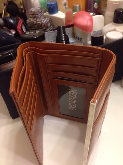 Kenneth Cole Reaction Wallet