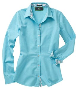 9a9e9941ed56 C. Wonder Button-Downs - Up to 70% off a Tradesy