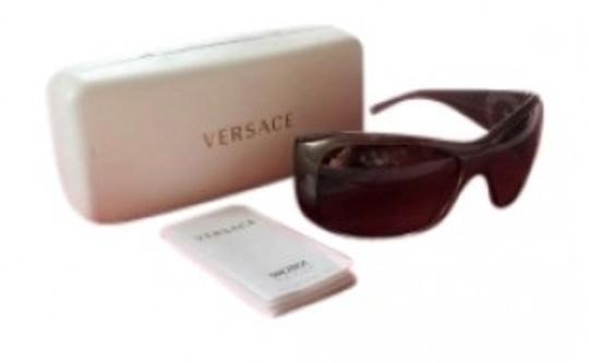 Preload https://item5.tradesy.com/images/versace-pewter-gray-ladies-sunglasses-137144-0-0.jpg?width=440&height=440