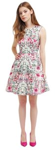 Ted Baker Party Gaea Dress