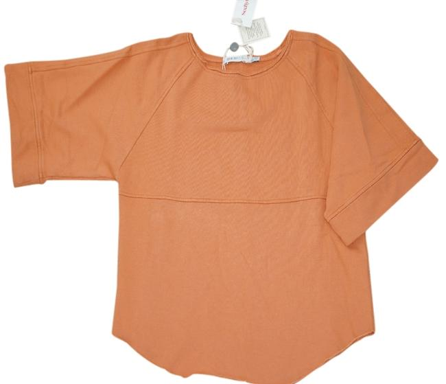 See by Chloé Sweatshirt