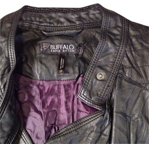 Buffalo David Bitton Jacket