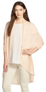 Eileen Fisher Cocoon Cardigan