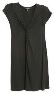 Buffalo David Bitton short dress Black on Tradesy