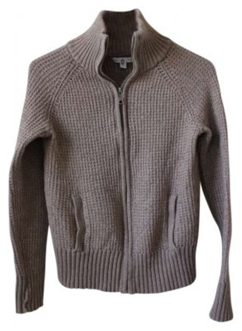 Preload https://item1.tradesy.com/images/gap-oatmeal-sweaterpullover-size-6-s-137175-0-0.jpg?width=400&height=650
